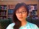 samantha.liangzhang@gmail.com