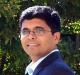 naresh_sunkara@yahoo.com